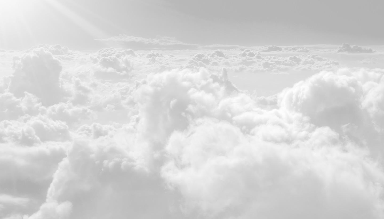 fullscreen-cloud-bg